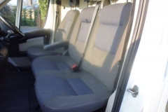 2014-Citroen-Relay-35-L3-cab