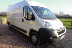 2014-Citroen-Relay-35-L3-side