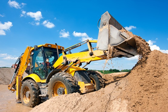 yellow-plant-machinery-alg-finance