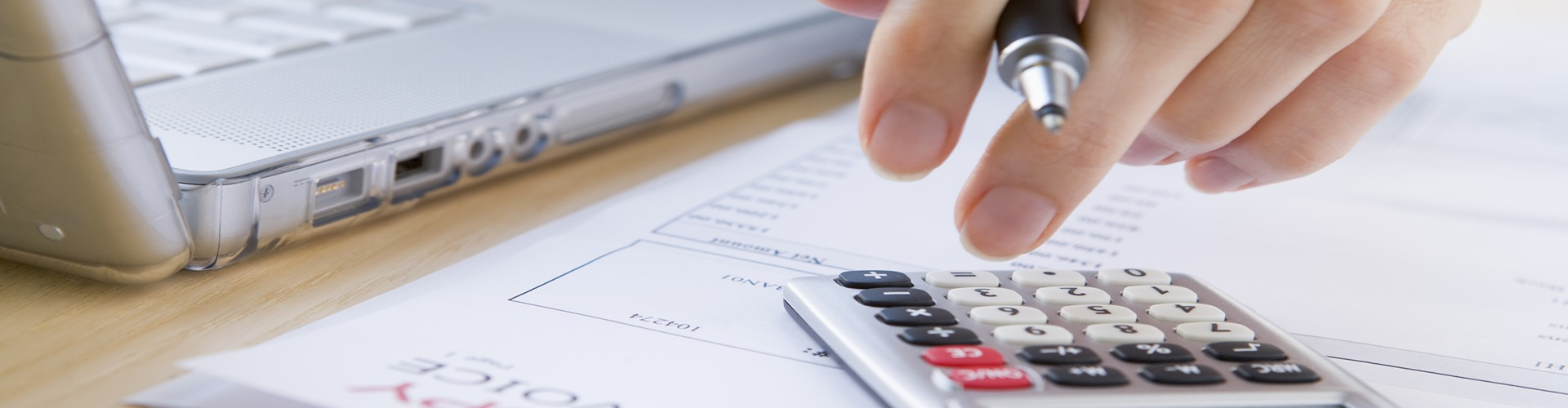 factoring-invoice-discounting-alg-finance